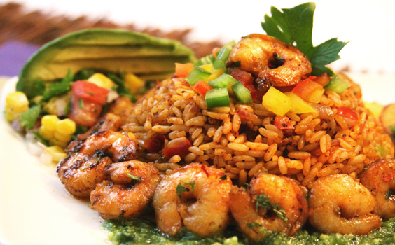 celebration-jollof-rice-shrimphp