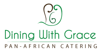 Dining With Grace- Innovative Cultural Catering NYC