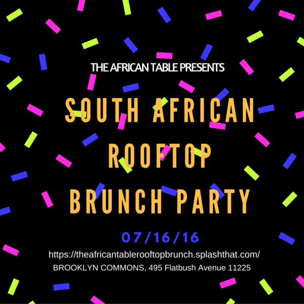 SOUTH AFRICANROOFTOP BRUNCH (1)